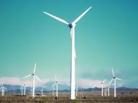 Mexicanos ganan concurso para optimizar energía eólica