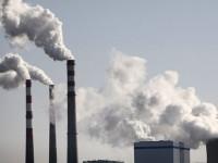 México entre los países que más producen gases de efecto invernadero