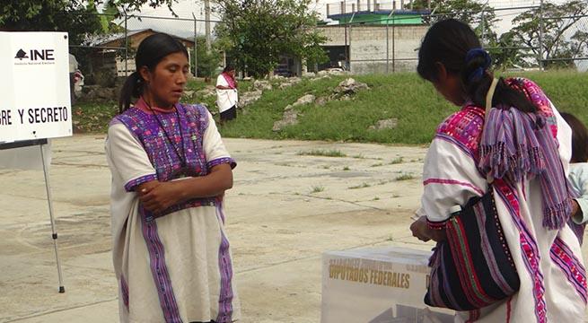 Mujeres_derechos_electorales_municipios_Alcaldes_de_Mexico_Agosto_2015