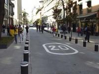 Publicará GDF nuevo reglamento de tránsito el próximo lunes