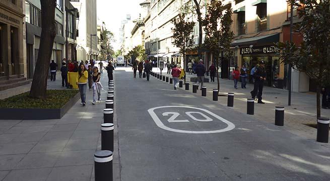 Nueva_Ley_Transito_DF_Alcaldes_de_Mexico_Agosto_2015