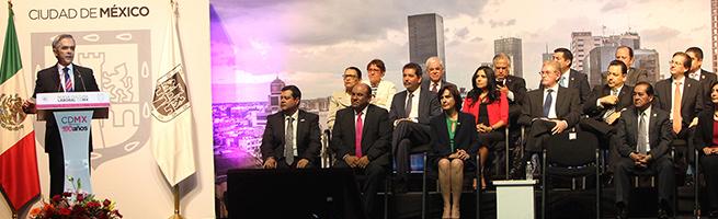 Nuevos_Horarios_GDF_Alcaldes_de_Mexico