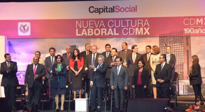 Nuevos_Horarios_GDF_Alcaldes_de_Mexico_Agosto_2015