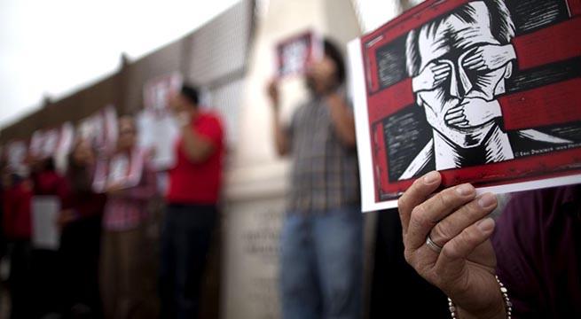 Periodistas_carta_Peña_Nieto_Alcaldes_de_Mexico_Agosto_2015