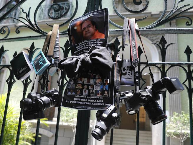 Periodistas_carta_segob_Alcaldes_de_Mexico_Agosto_2015