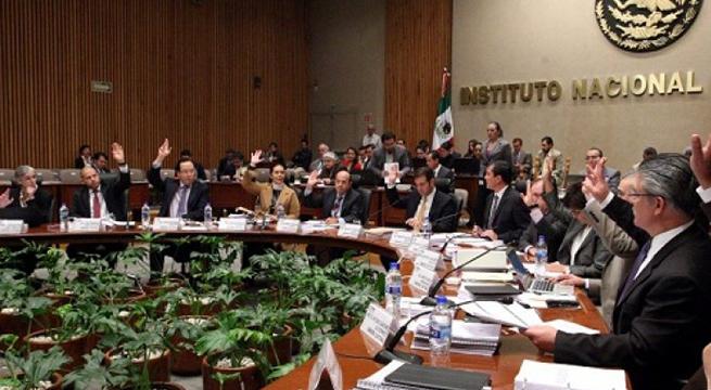 Presupuesto_INE_2016_Alcaldes_de_Mexcio_Agosto_2015