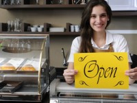 Probarán programa de autoempleo australiano en México