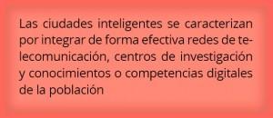 Rafael_texto