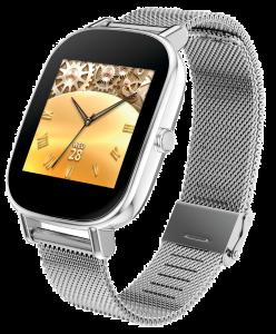 Reloj-inteligente-Zenwatch-2-de-Asus