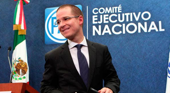 Ricardo-Anaya-Eleccion-CEN-PAN