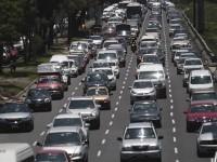 Seguro obligatorio en DF costará hasta mil pesos a automovilistas