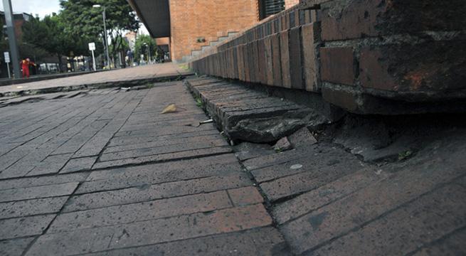 Subsidencia_problema_Ambiental_Alcaldes_de_Mexico_Agosto_2015