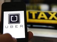 Proponen cobrar cuota de 1% a Uber en Puebla