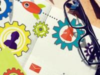 Vive conCiencia 2015 convoca a idear mejoras para la comunidad