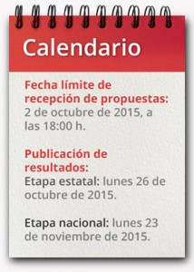 calendario-convocatoria-viveconciencia2015
