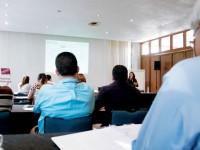 PMA para mejorar operación de municipios