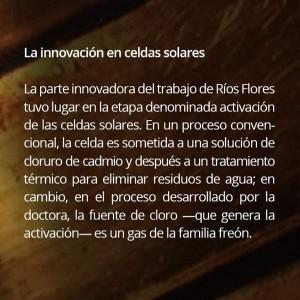 celdas_recuadro_01