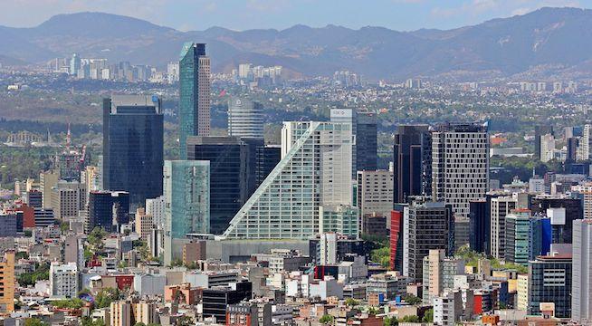 Distrito_Federal_Economia_Alcaldes_de_Mexico_agosto_2015