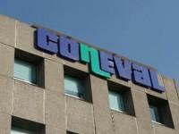 Edificio CONEVAL