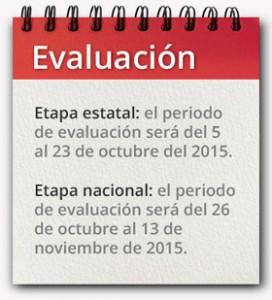 evaluacion-convocatoria-viveconciencia2015