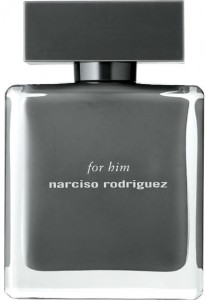 for-him-narciso-rodriguez