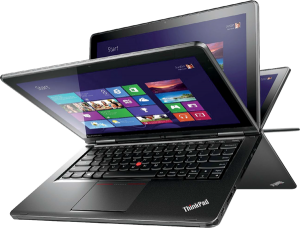 laptop-lenovo-thinkpad14
