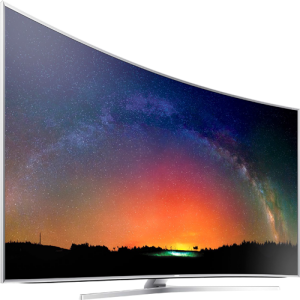 television-inteligente-samsung-SUHD