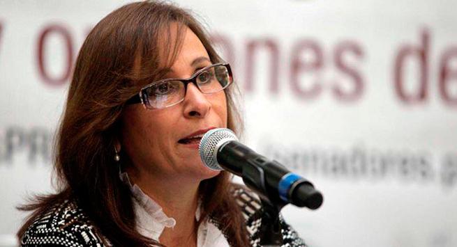 Diputados-de-Morena-se-afilian-al-ISSSTE-Alcaldes de México