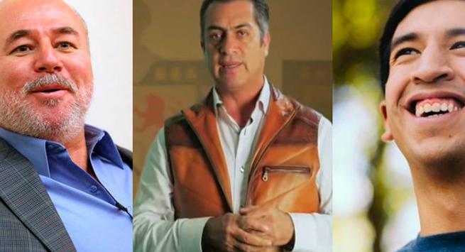 Candidatos-independietes-van-contra-leyes-antibronco-Alcaldes-de-México_
