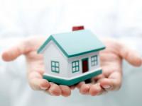 Inmobiliaria defrauda a 400 personas en SLP