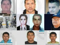 Hay 111 detenidos por caso Ayotzinapa