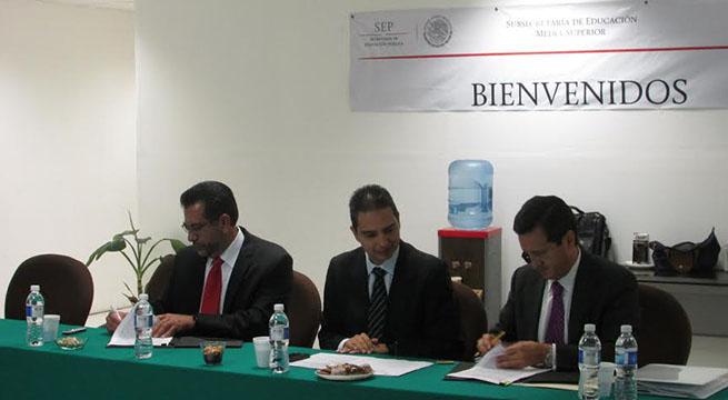 AMESP_Frenar_Empresas_Irregulares_Alcaldes_de_Mexico_Septiembre_2015
