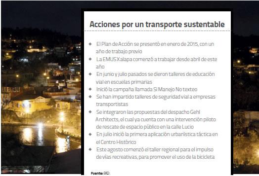 Acciones-por-un-transporte-sustentable-xalapa