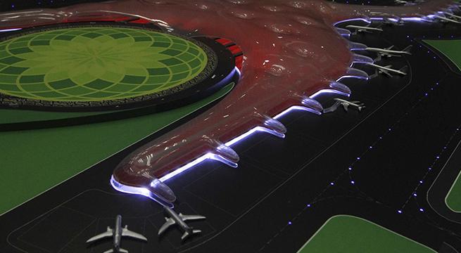 Aeropuerto_Ciudad_de_Mexico_opinion_Alcaldes_de_Mexico