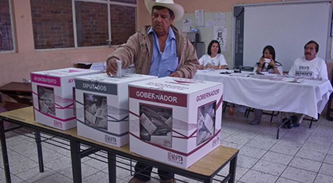 Anulan_Eleccion_Sahuayo_Michoacan_Alcaldes_de_Mexico_Septiembre_2015