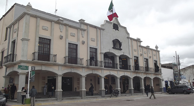 Autonomia_municipal_Alcaldes_de_Mexico_Septiembre_2015