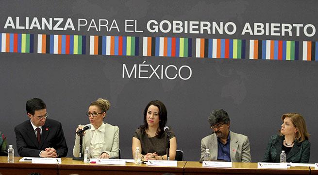 Avanza_Estado_Abierto_Alcaldes_de_Mexico_Septiembre_2015