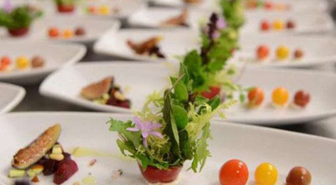 Baja_California_Destino_Gastronomico_Alcaldes_de_Mexico_Septiembre_2015