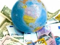 México desciende tres lugares a nivel mundial como receptor de IED