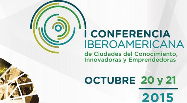 Conferencia_Ciudades_Conocimiento_Alcaldes_de_Mexico
