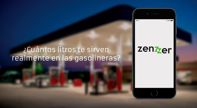 Crean_tecnologia_para_medir_litros_gasolina_Alcaldes_de_Mexico