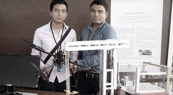 Desarrollan_robot_limpiador_playa_Alcaldes_de_Mexico_Septiembre_2015