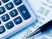 Paquete Económico 2016 generará mayor endeudamiento: UNAM