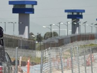Dictan formal prisión a ex director del Altiplano por fuga de El Chapo