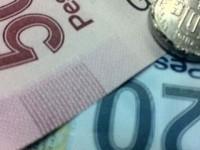 Homologar el salario mínimo es formalizar la pobreza: Zambrano
