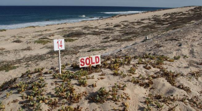 Iniciativa_para_evitar_vender_areas_protegidas_Alcaldes_de_Mexico_septiembre_2015