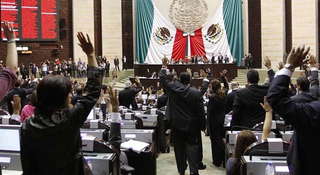 Iniciativas_Diputados_Alcaldes_de_Mexico_Septiembre_2015