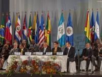 Legisladores pedirán una comisión internacional por caso Ayotzinapa