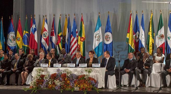 Legisladores_Acudiran_OEA_Ayotzinapa_Alcaldes_de_Mexico_Septiembre_2015