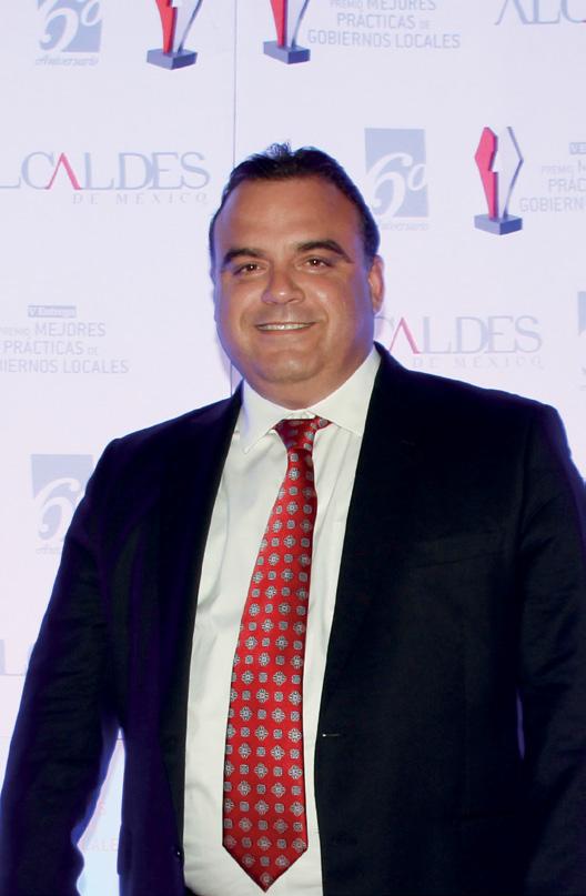 Image result for Luis Borbón Holguín –